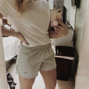 NEW Adidas Athletic Shorts